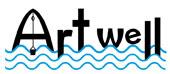 町田でアート作品の販売、レンタル、イベント開催を行っているArtwellアートウェルです。